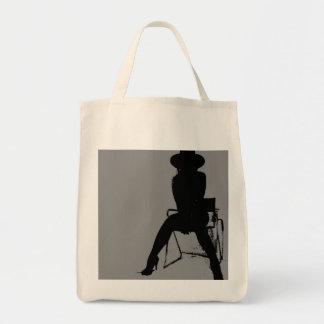Magdalen Tote Bag