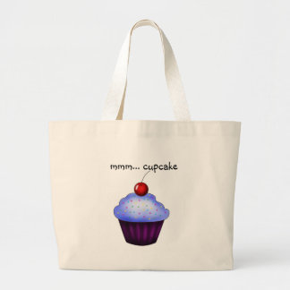 Magdalena - bolso bolsa de mano