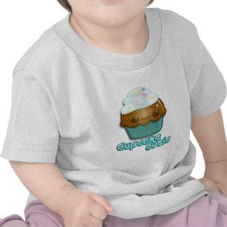 Magdalena Cutie Camiseta