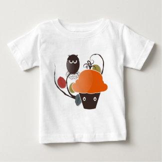 Magdalena de Halloween T Shirts