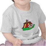 Magdalena de KawaiiClown Camiseta