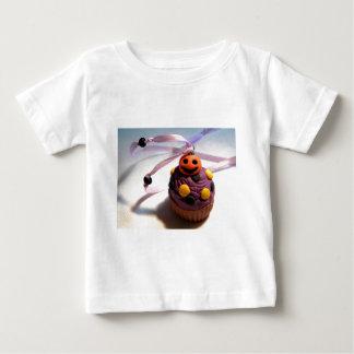 Magdalena de la calabaza tee shirts