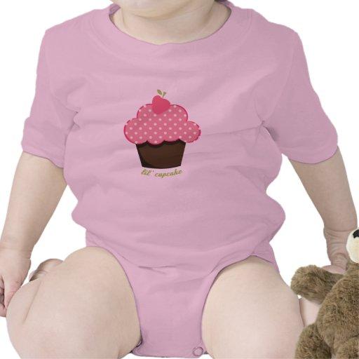 Magdalena de Lil Camisetas