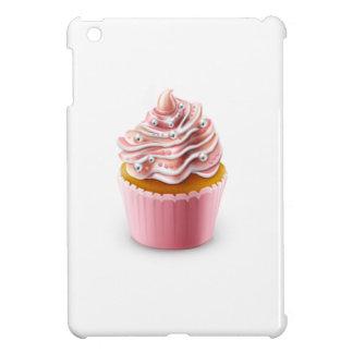 Magdalena iPad Mini Protector