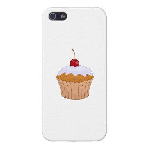 Magdalena iPhone 5 Carcasas