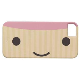 magdalena linda iPhone 5 protectores