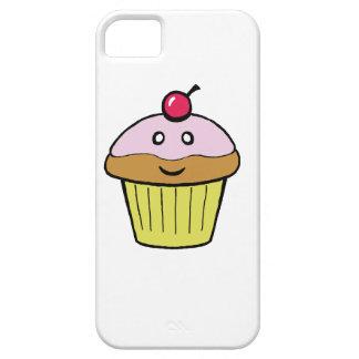 magdalena linda iPhone 5 funda