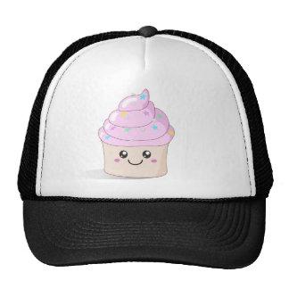 Magdalena linda gorras de camionero