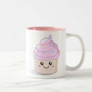 Magdalena linda tazas de café