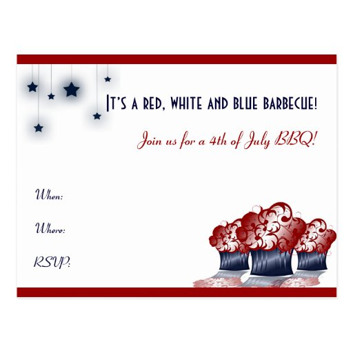 Magdalena patriótica tarjetas postales