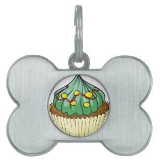 magdalena placas mascota