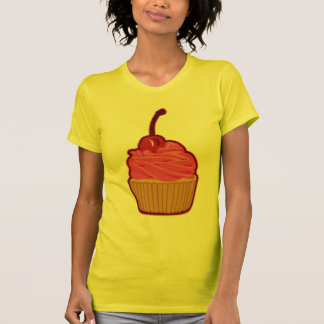 Magdalena Camisetas