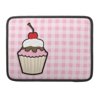 Magdalena rosa clara fundas macbook pro
