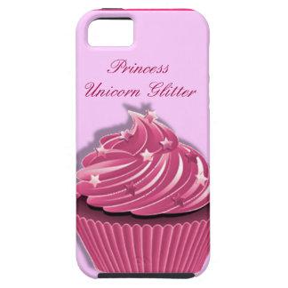 Magdalena rosada de encargo iPhone 5 Case-Mate cárcasa