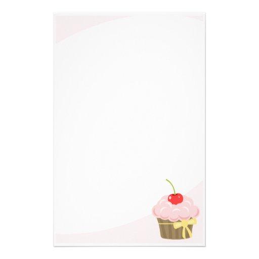 Magdalena rosada papeleria de diseño