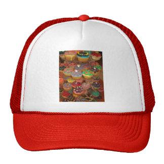 Magdalenas a montones gorra