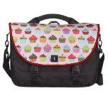 Magdalenas lindas bolsas para portatil