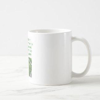 magdalenas taza de café