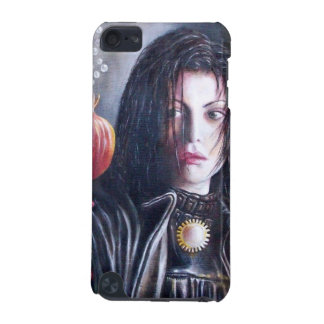 MAGDALENE iPod TOUCH 5G COVER