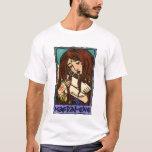 Magdalene T-Shirt