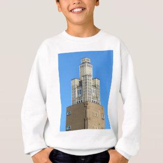 MAGDEBURG, Albinmüller-Turm Sweatshirt