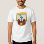 Magdeburg T Shirt