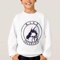 Mage Foundation Logo Sweatshirt