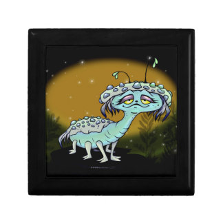 MAGE SMALL GIFT BOX Monster