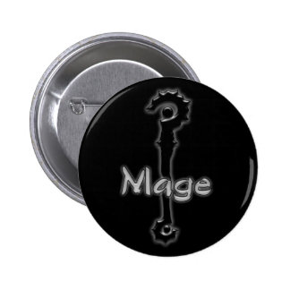 mage stave pin button
