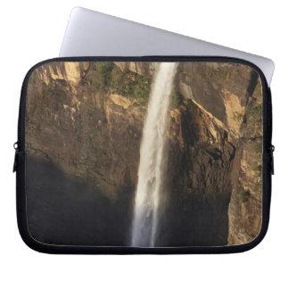 Magela Falls, Kakadu National Park Laptop Computer Sleeves