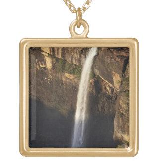 Magela Falls, Kakadu National Park Necklace