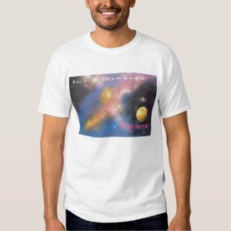 Magellan Cygnus T Shirt