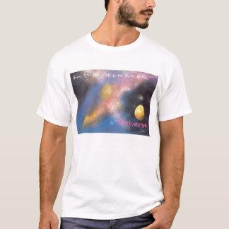 Magellan Cygnus T-Shirt