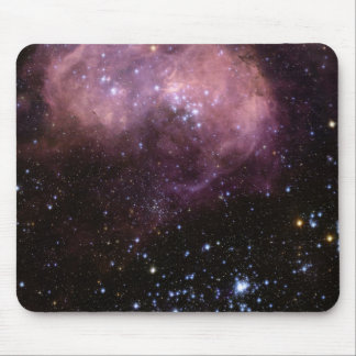Magellanic Cloud Mouse Pad