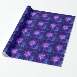 Magen Bet Wrapping Paper