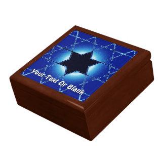 Magen Gimel Gift Box