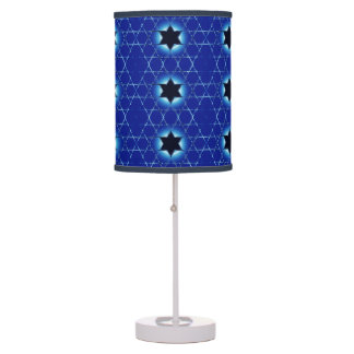 Magen Gimel Table Lamp