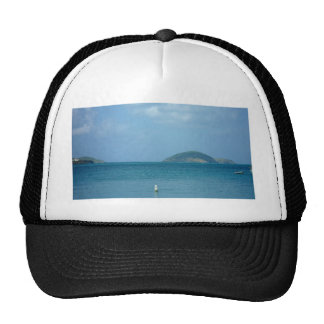 Magens Bay Trucker Hats