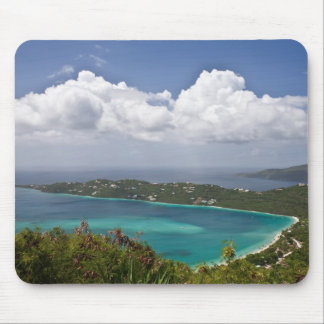 Magens Bay Mouse Pad