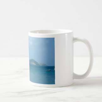 Magens Bay Coffee Mugs