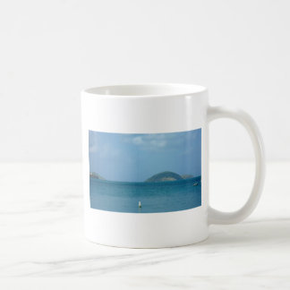 Magens Bay Mug