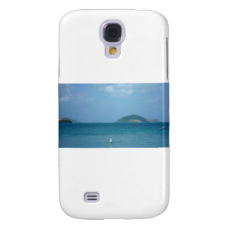 Magens Bay Samsung Galaxy S4 Cover