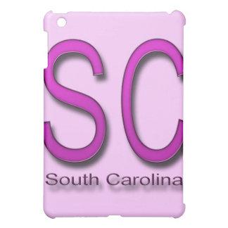 Magenta del SC Carolina del Sur