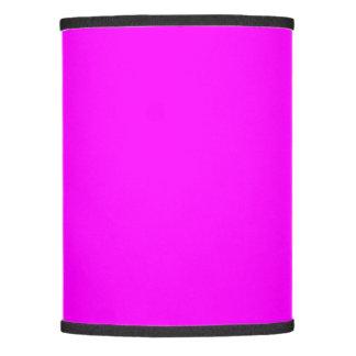 magenta lamp shades zazzle