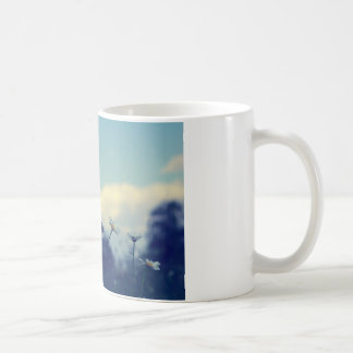 magerierten skies Kopie.jpg Classic White Coffee Mug
