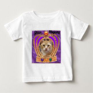 Magesty Claude Baby T-Shirt