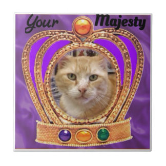Magesty Claude Ceramic Tile