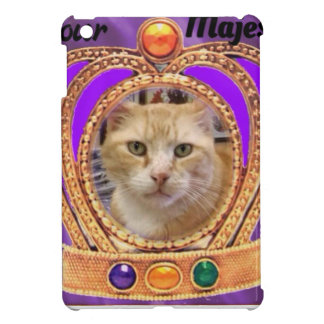 Magesty Claude iPad Mini Covers
