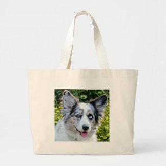 Maggie Bag