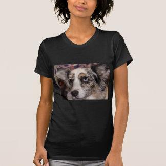 Maggie Girl T-shirt